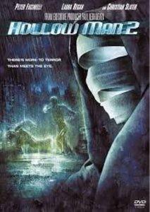 Ver El Hombre Sin Sombra 2 Hollow Man Ii Pelicula Online Gratis En Hd Maxcine