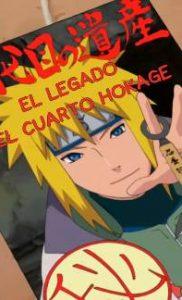Naruto Shippuden Capitulo 170 Sub Español HD