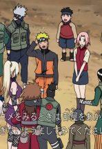 Naruto Shippuden Capitulo 176