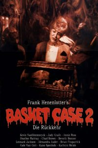 Basket Case 2 Ver Pelicula Completa