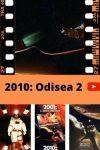 2010: Odisea 2 ver película online