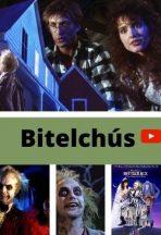 Bitelchús ver película online