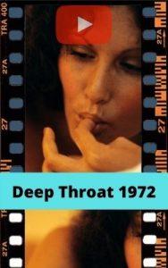 Deep Throat 1972 (Garganta profunda) ver película online