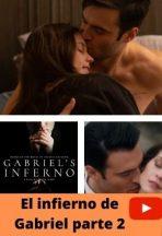 El infierno de Gabriel parte 2 ver película online