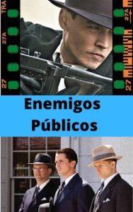 Enemigos Públicos ver película online