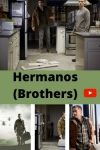 Hermanos (Brothers) ver película online