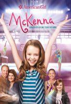 Mckenna, directa a las estrellas ver película online