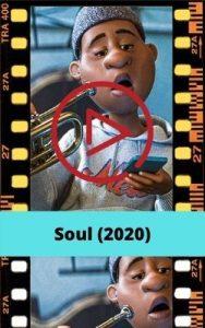 Soul ver película online