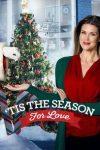 Tis the Season for Love ver pelicula online