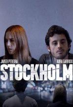 Stockholm ver película online