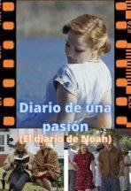 Diario de una pasión ver película online