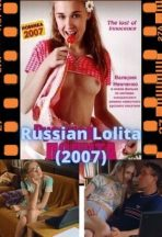 Russian Lolita (2007) ver película online