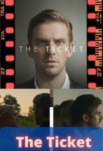 The Ticket ver película online