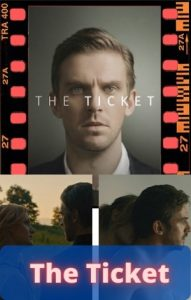 The Ticket ver película online