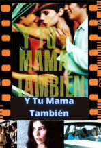 Y Tu Mama También ver película online