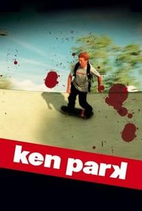 Perversión (Ken Park) ver película online