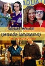 Ghost World ver película online