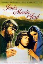Jesús, María y José (1969)