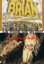 La vida de Brian ver película online