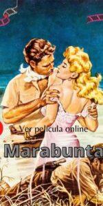 Marabunta ver película online