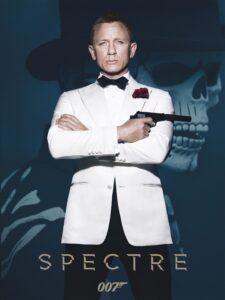 007-Spectre-ver-pelicula-online