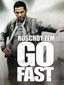 A fondo (Go Fast) ver película online