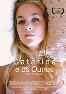 Catarina y los demás ver pelicula online