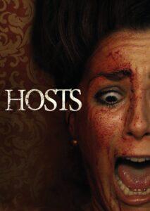 Hosts (2020) ver película online