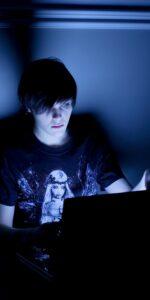 La habitación del suicidio ver película online