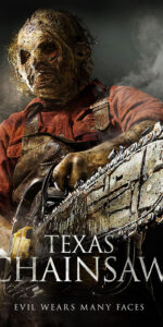 Masacre en Texas: herencia maldita ver película online
