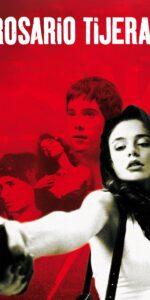 Rosario Tijeras ver película online